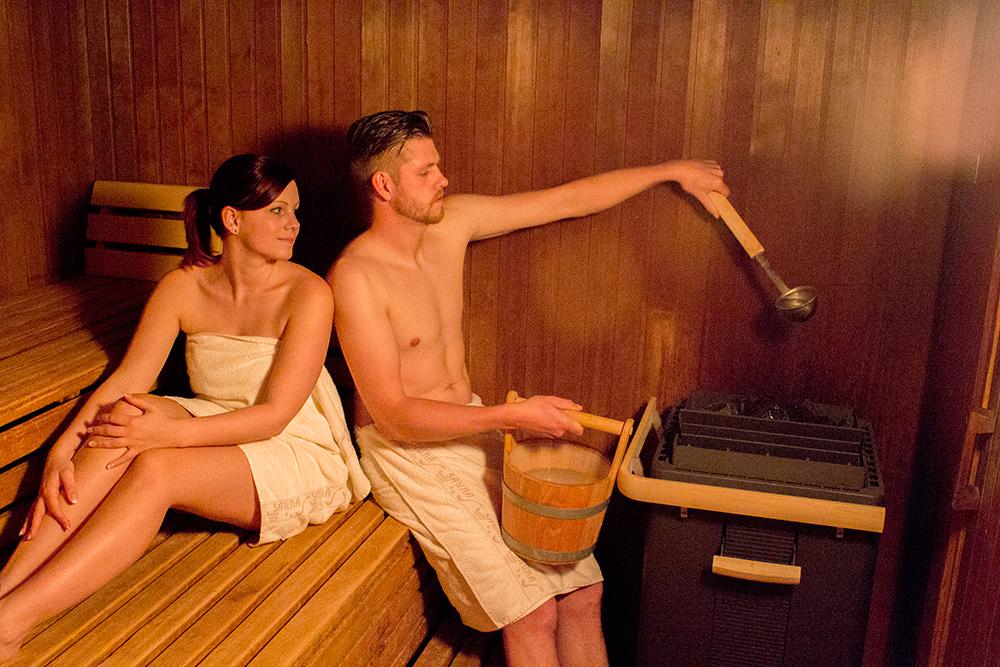 sauna hotel bayerischer wald urlaub im bayerischen wald urlaub in bayern hotel in bayern. Black Bedroom Furniture Sets. Home Design Ideas